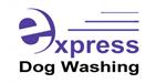 Express Dog Washing $15,950+GST