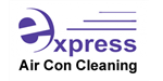 Express Air Con Cleaning $10,950+GST