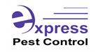 Pest Control Franchise