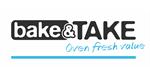 bake&TAKE