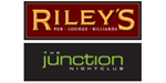 Riley's & The Junction Franchise