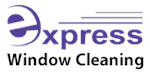 Window Cleaning Franchise