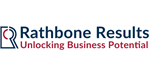Rathbone Results Franchise in the United Kingdom