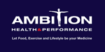 Ambition Health Clinics & Personal Training Studios