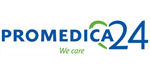Promedica24 Home Care Franchise