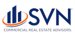 SVN Franchise