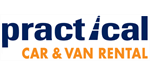 Practical Car & Van Rental Franchise in Southampton