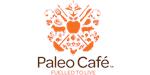 Paleo Café