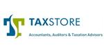 Tax Store