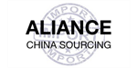 Aliance China Sourcing Business Opportunity