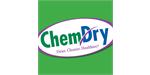 Chem-Dry Australia