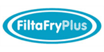 FiltaFry Plus