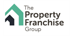The Property Franchise Group