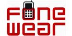 FoneWear