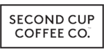 Second Cup Franchise in Montreal