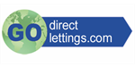 go direct lettings franchise