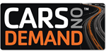 Cars On Demand Franchise
