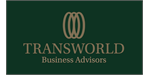 Transworld Business Advisors Franchise in Glasgow
