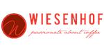 Wiesenhof Coffee Shops / Dulce Café