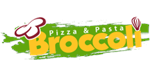 Broccoli Pizza & Pasta Franchise