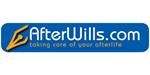 AfterWills.com