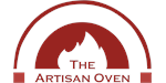 The Artisan Oven