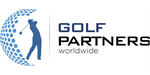 Golf Partners Worldwide