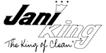 Jani-King Franchise in the United Kingdom