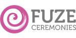 Fuze Ceremonies Franchise