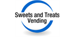 Sweets and Treats Vending