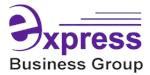 Express Gardening Services £3,950+VAT