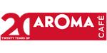 Aroma Cafe Franchise