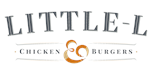 Little-L Chicken and Burgers Franchise