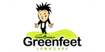 greenfeet lawn care franchise
