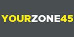 YourZone45