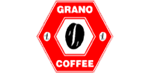 Grano Coffee logo