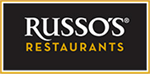 Russo New York Pizzeria