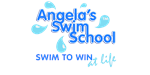 Angela's Swim School Franchise