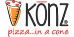 Konz Pizza Franchise in Canada