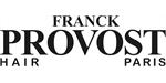 Franck Provost Franchise