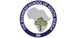The Business School of South Africa