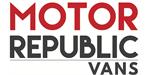Motor Republic Vans Franchise