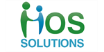 HOS Solutions Opportunity in Texas