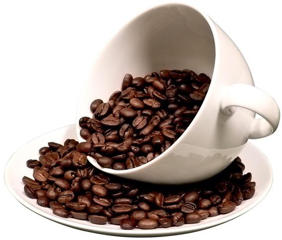 coffee machine business franchise