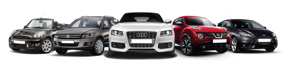 National Used Car Businesses