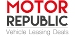 Motor Republic Cars