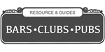 Bars Clubs Pubs Guide