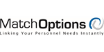 Match Options Franchise in London