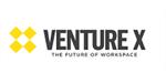 Venture X  in Queensland