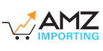 AMZ Importing Alliance in Long Beach